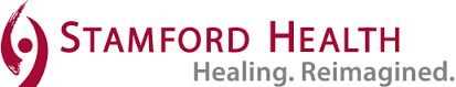 Stamford Health Integrated Practices
