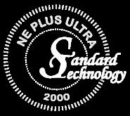 Company Logo Standard Technology