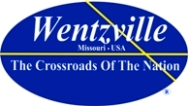 City of Wentzville