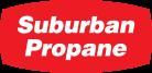 Company Logo Suburban Propane