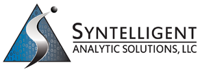 Syntelligent Analytic Solutions, LLC