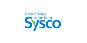 Company Logo Sysco