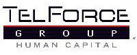 Tel Force Group
