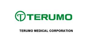 Terumo Medical Corp.
