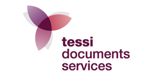 Tessi Documents Services