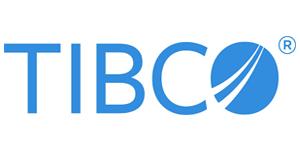 Company Logo TIBCO