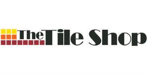 Company Logo The Tile Shop