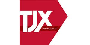 Company Logo TJX