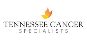 Tennessee Cancer Specialists