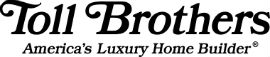 Company Logo Toll Brothers, Inc.