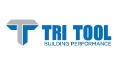 Company Logo Tri Tool Inc