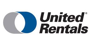 Company Logo United