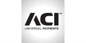 Company Logo ACI Worldwide