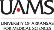 Company Logo University of Arkansas for Medical Sciences