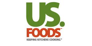 Company Logo US Foods