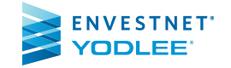 Company Logo Yodlee