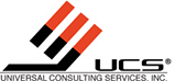Universal Consulting Services, Inc.