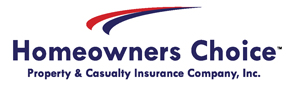 Homeowners Choice Property Casualty Insurance Company Careers
