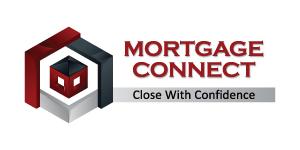 Company Logo Mortgage Connect