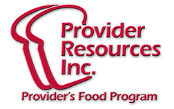 Provider Resources, Inc.