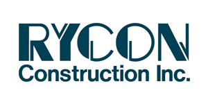 Rycon Construction Inc