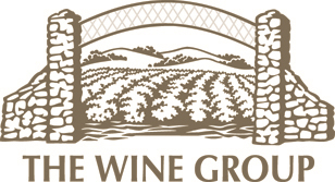 Company Logo The Wine Group