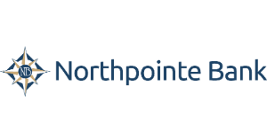 Company Logo Northpointe Bank