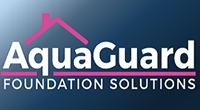 Company Logo AquaGuard Foundation Solutions