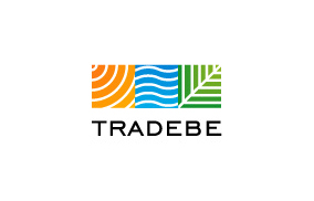 Company Logo Tradebe Environmental Services