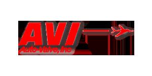 Company Logo Auto Valve, Inc