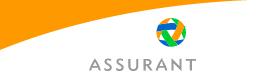 Company Logo Assurant