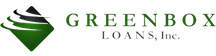 GreenBox Loans, Inc.