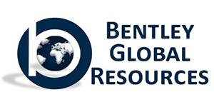 Company Logo Bentley Global Resources LLC