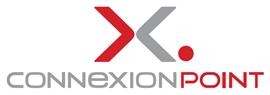 Company Logo Connexion Point