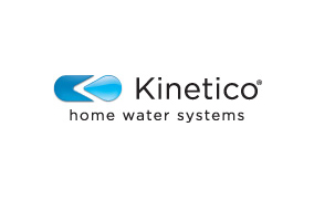 Company Logo Kinetico Incorporated