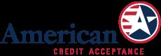 Company Logo American Credit Acceptance, LLC