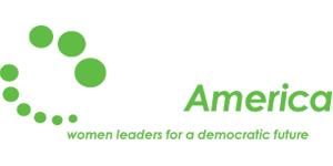 Company Logo Emerge
