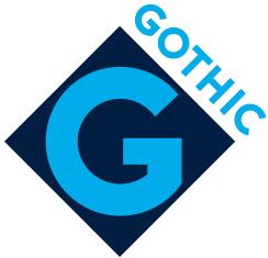 Company Logo Gothic Landscape, Inc.