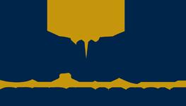 Company Logo Spire Credit Union