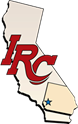 Company Logo Inland Regional Center