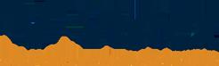 VISTEX GmbH Logo