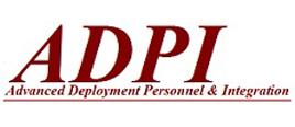Company Logo ADPI, LLC