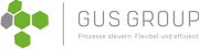 GUS Group Logo