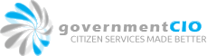 Company Logo GovernmentCIO LLC
