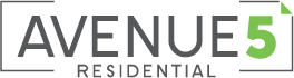 Avenue5 Residential, LLC