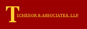 Tichenor & Associates, LLP