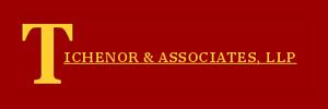 Tichenor & Associates, LLP