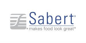 Company Logo Sabert