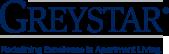 Company Logo Greystar