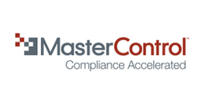 Company Logo MasterControl